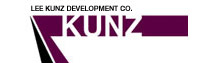 Kunz Development Co.